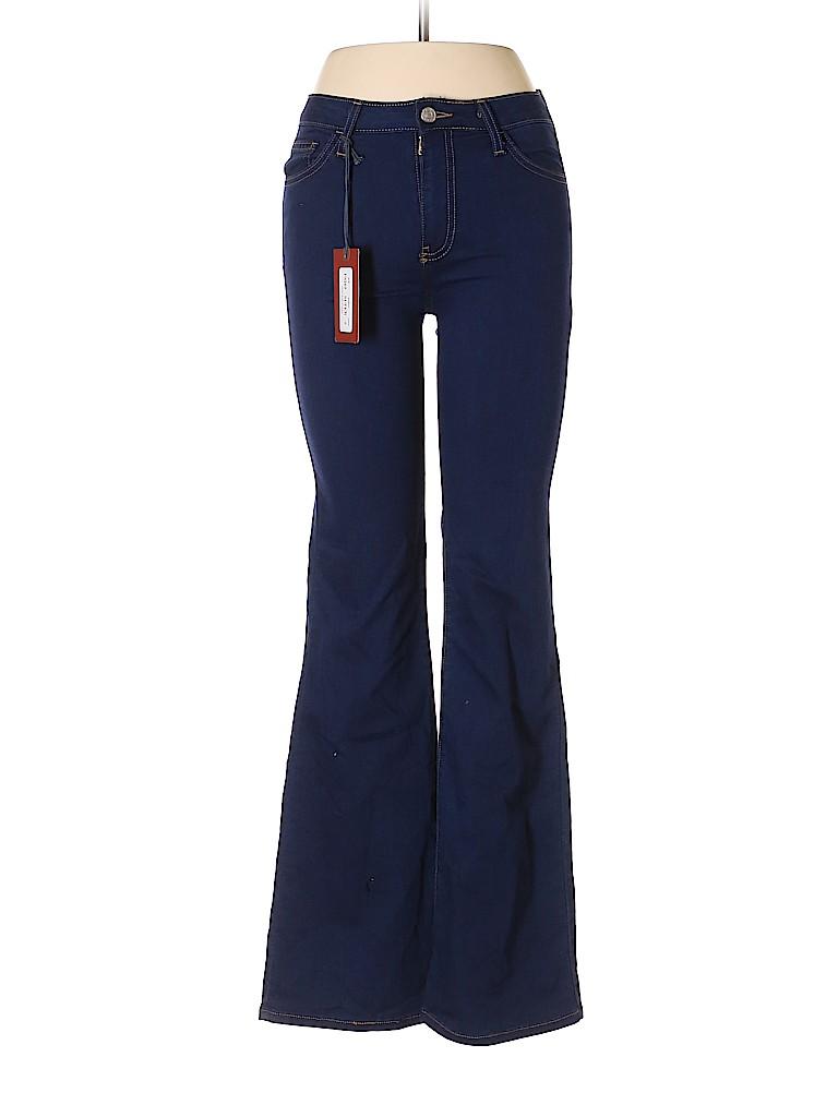 Just U.S.A. Women Jeans Size 5
