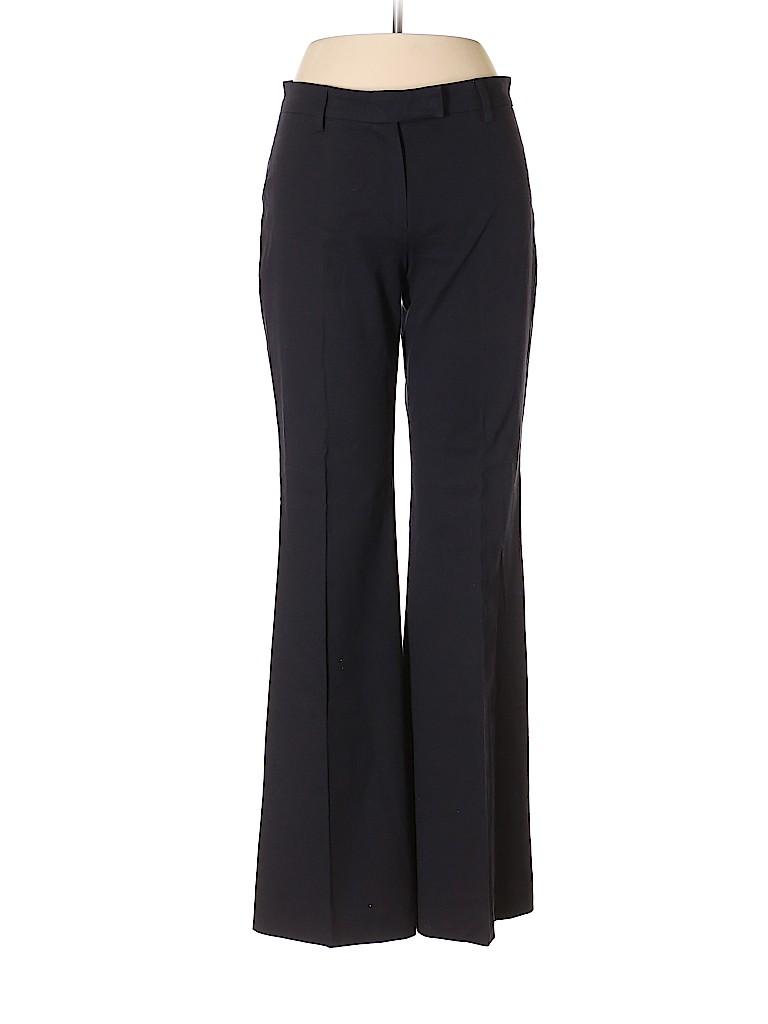 GUNEX Women Khakis Size 4