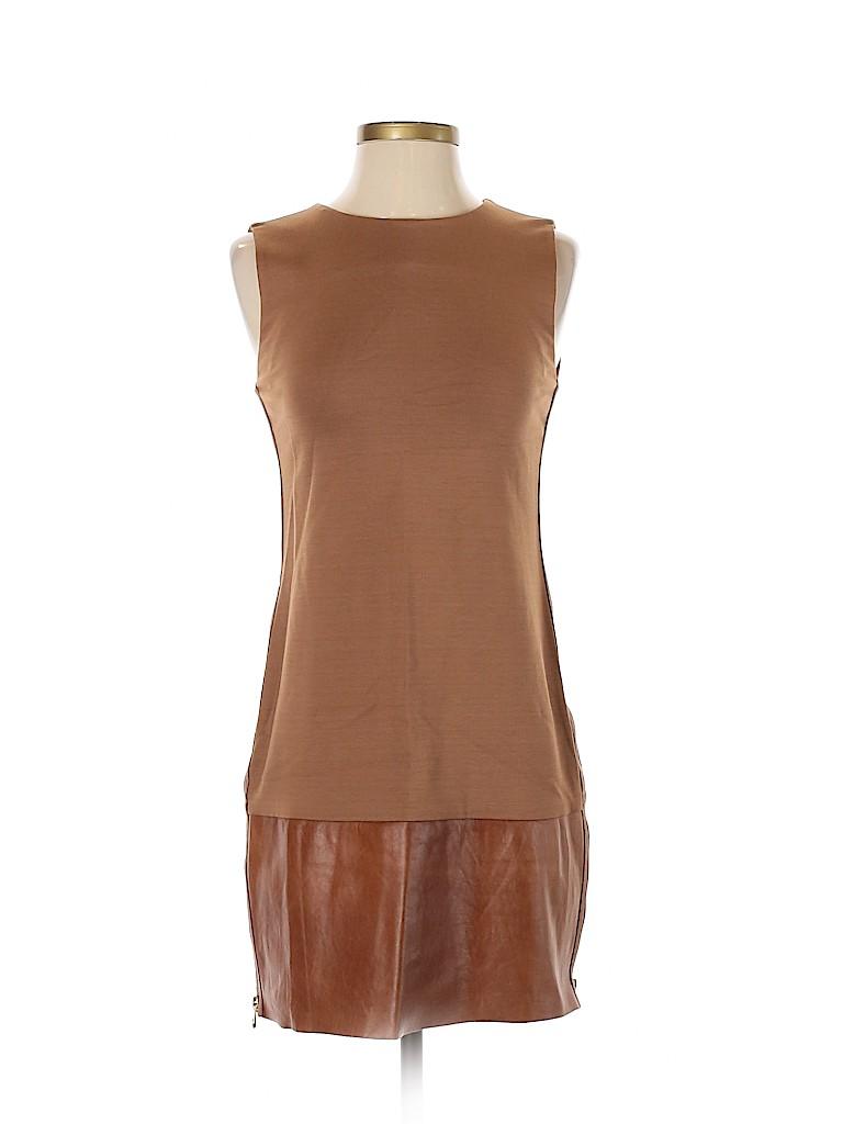 Ted Baker London Women Casual Dress Size 4 (1)