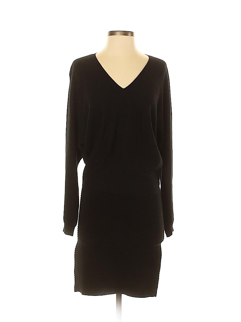 Kokun Women Casual Dress Size S