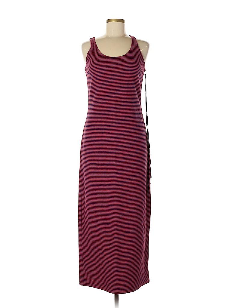 Carven Women Casual Dress Size M