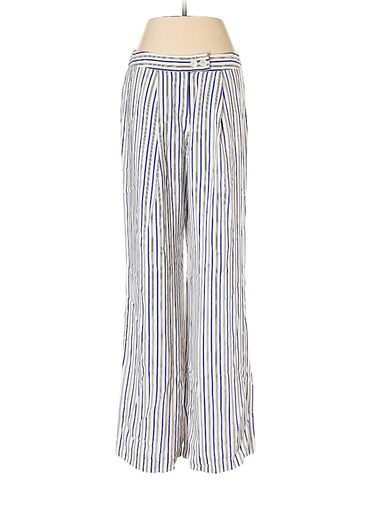 Carlisle Women Dress Pants Size 4