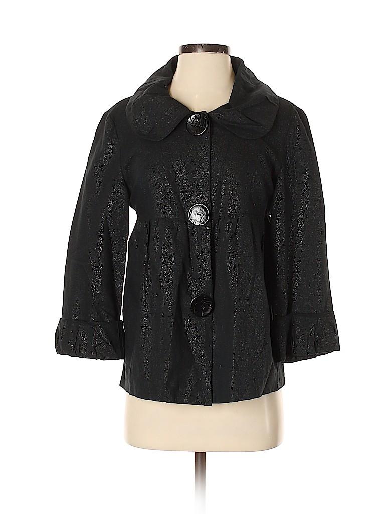 Vertigo Paris Women Jacket Size S