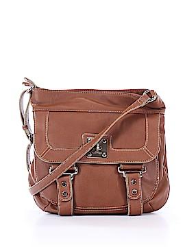 9234407cee0f Handbags   Purses  New   Used On Sale Up to 90% Off