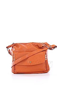 28fcee31730 Handbags   Purses  New   Used On Sale Up to 90% Off