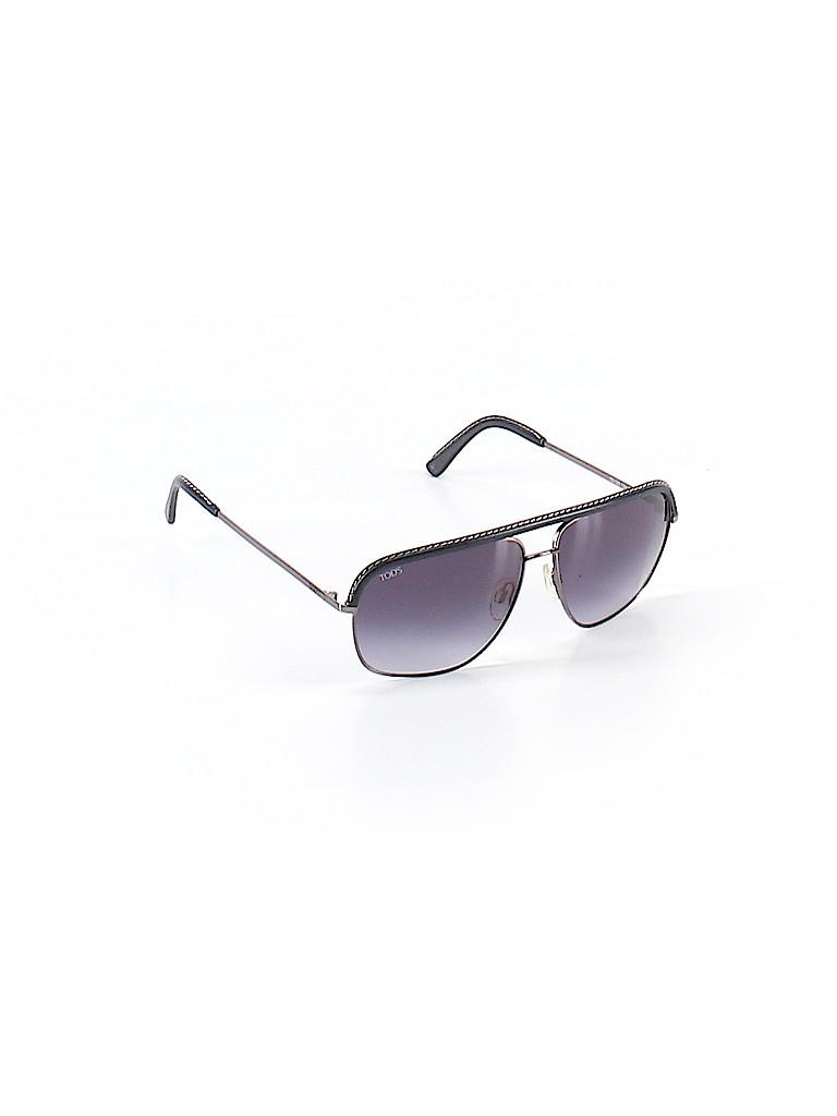 Tod's Women Sunglasses One Size