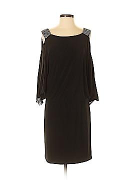 f9c75673c Used, Like-New Cocktail Dresses | thredUP