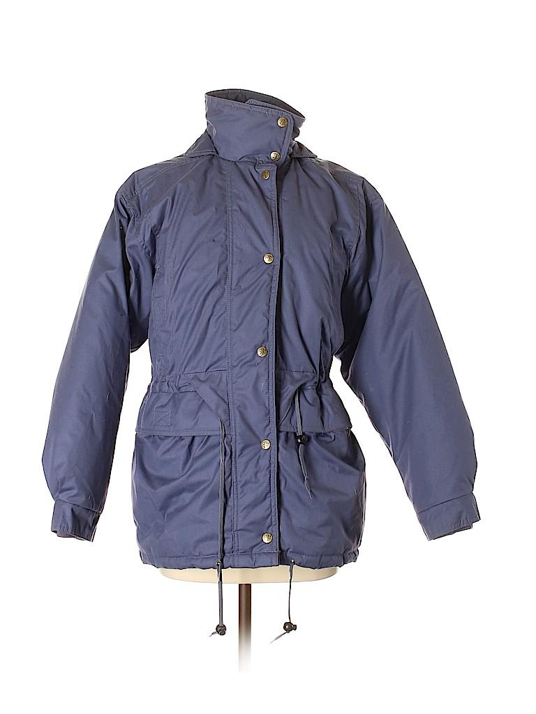 Eddie Bauer Women Coat Size S