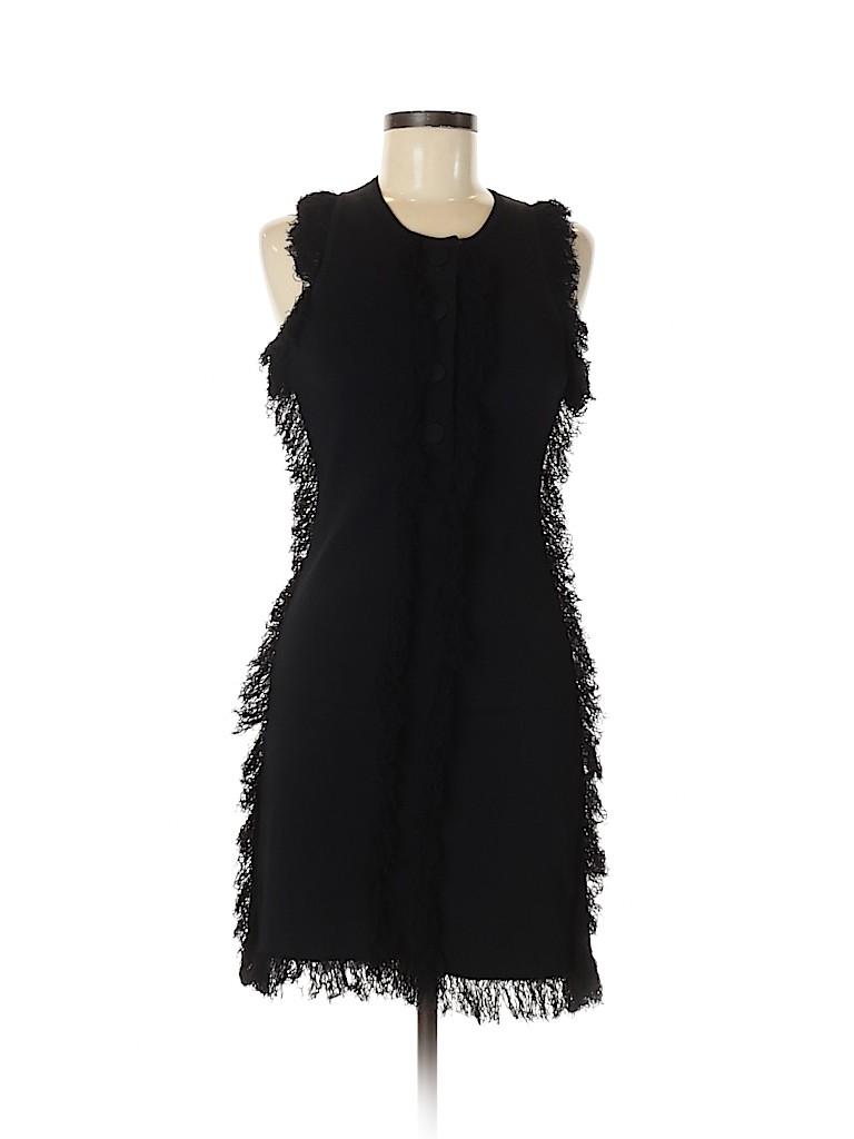 Edun Women Cocktail Dress Size XS