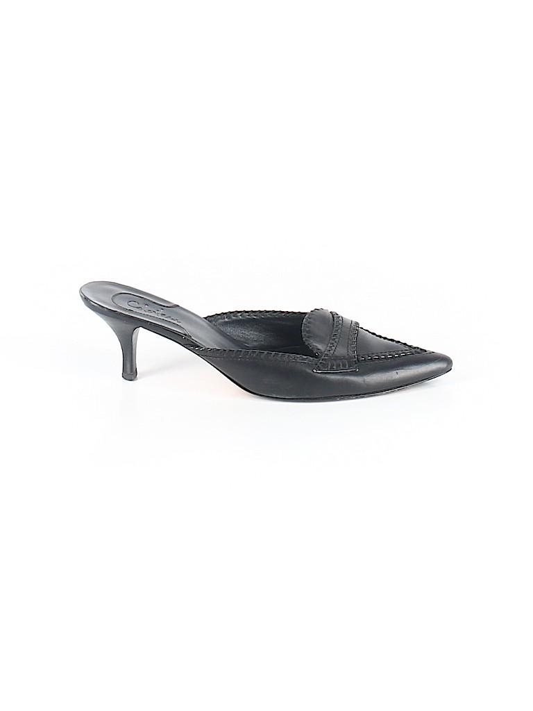 Cole Haan Women Mule/Clog Size 7 1/2
