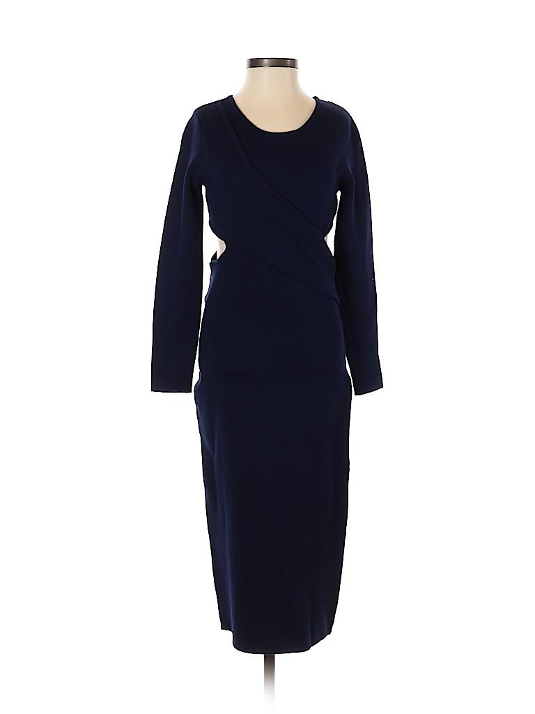 Jonathan Simkhai Women Cocktail Dress Size XS