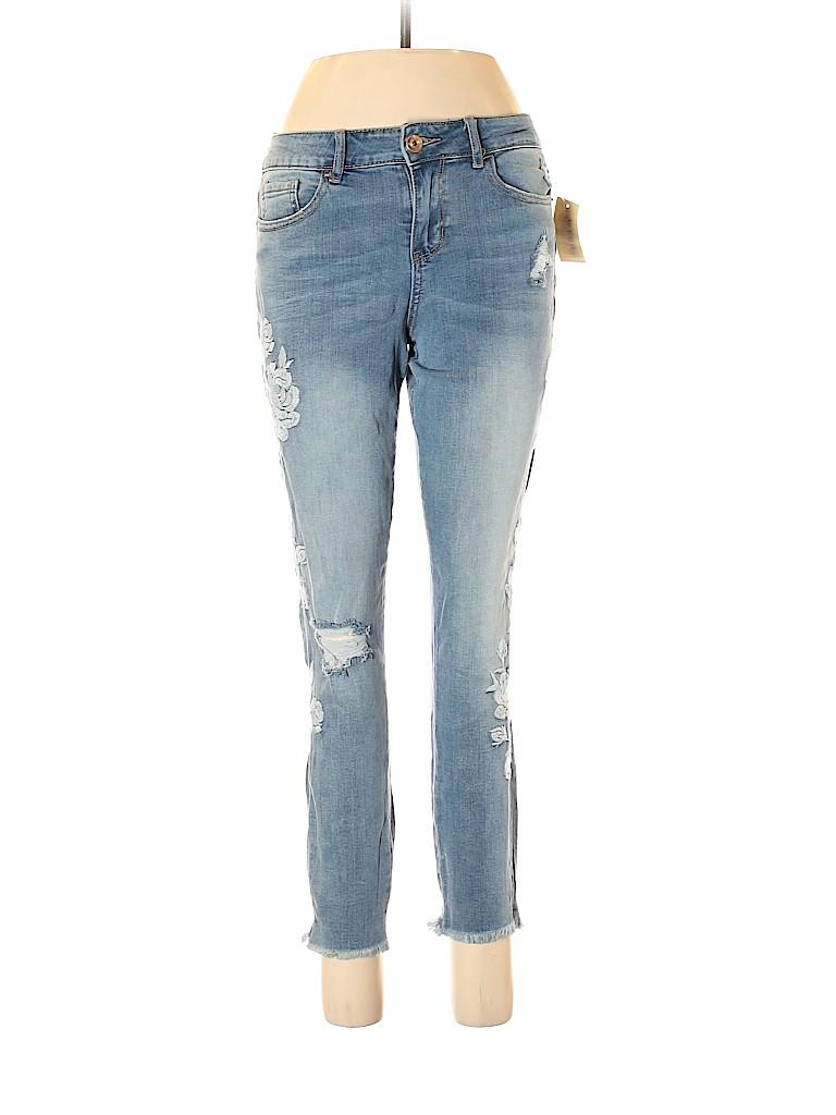 American Rag Cie Women Jeans Size 9