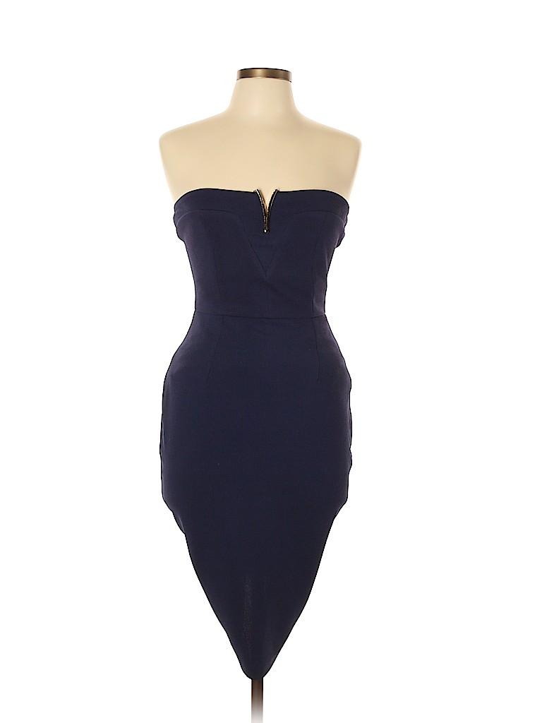 Love Culture Women Cocktail Dress Size L