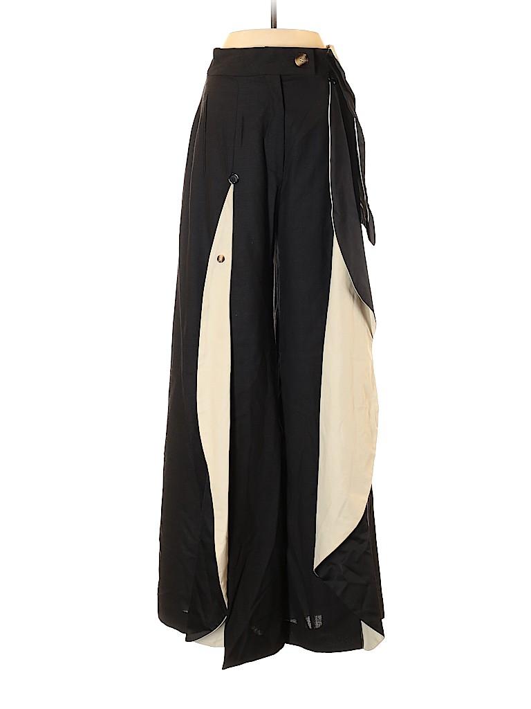 Muse Women Dress Pants Size S