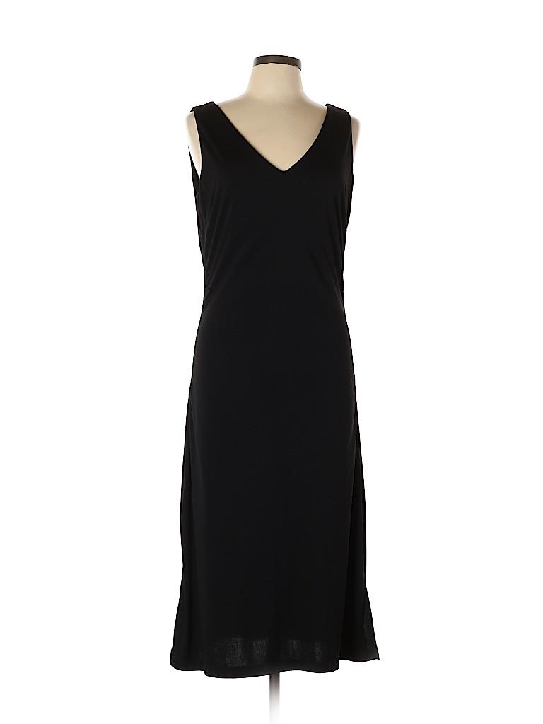 BCBG Paris Women Cocktail Dress Size L