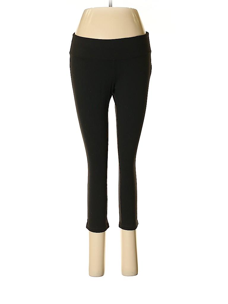 PrAna Women Active Pants Size M