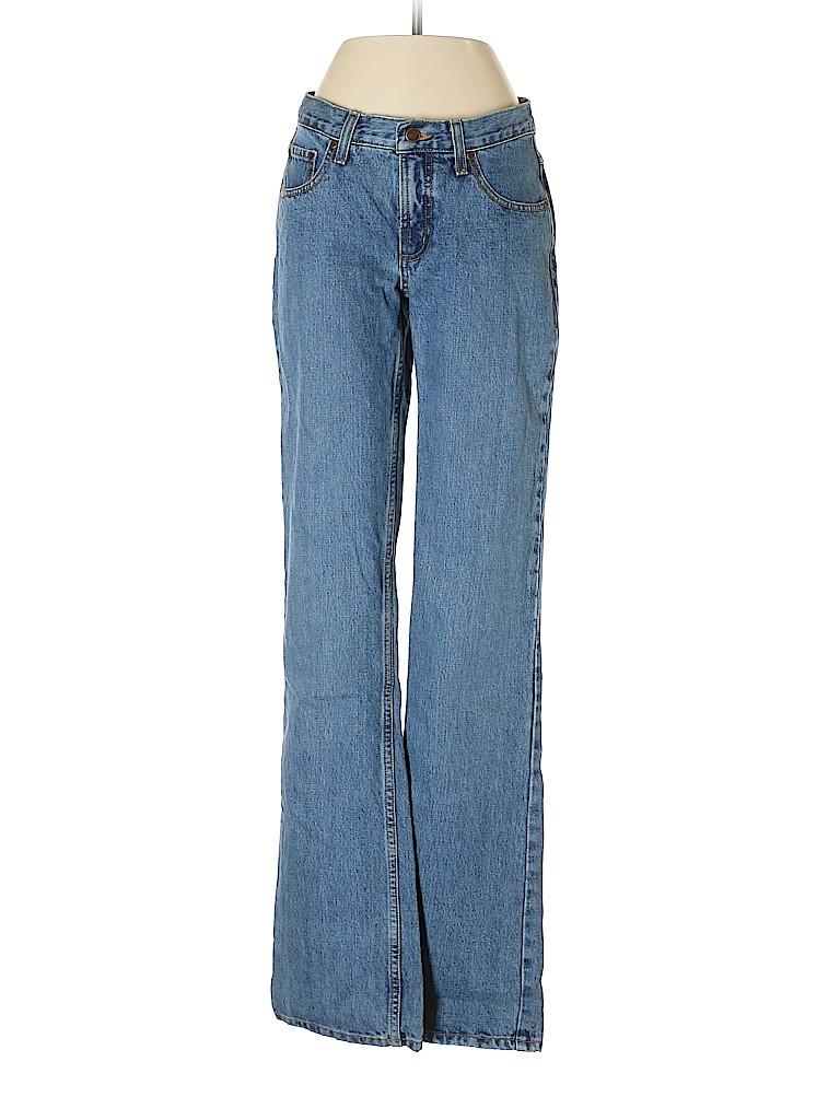 Cruel Girl Women Jeans Size 1