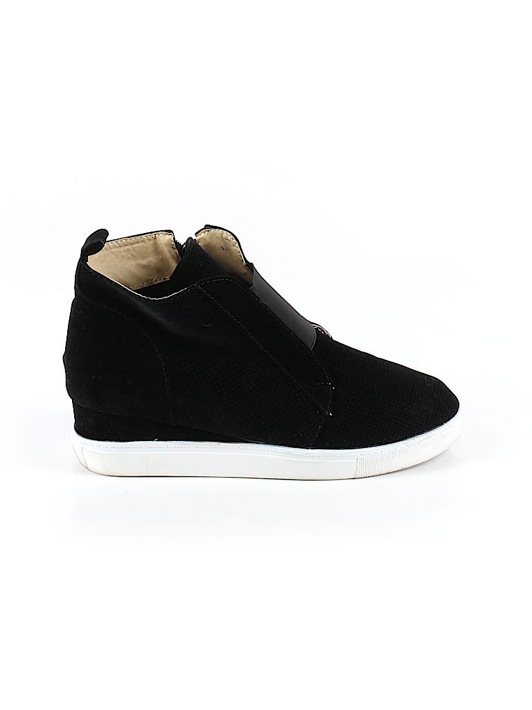 Unbranded Women Sneakers Size 40 (EU)