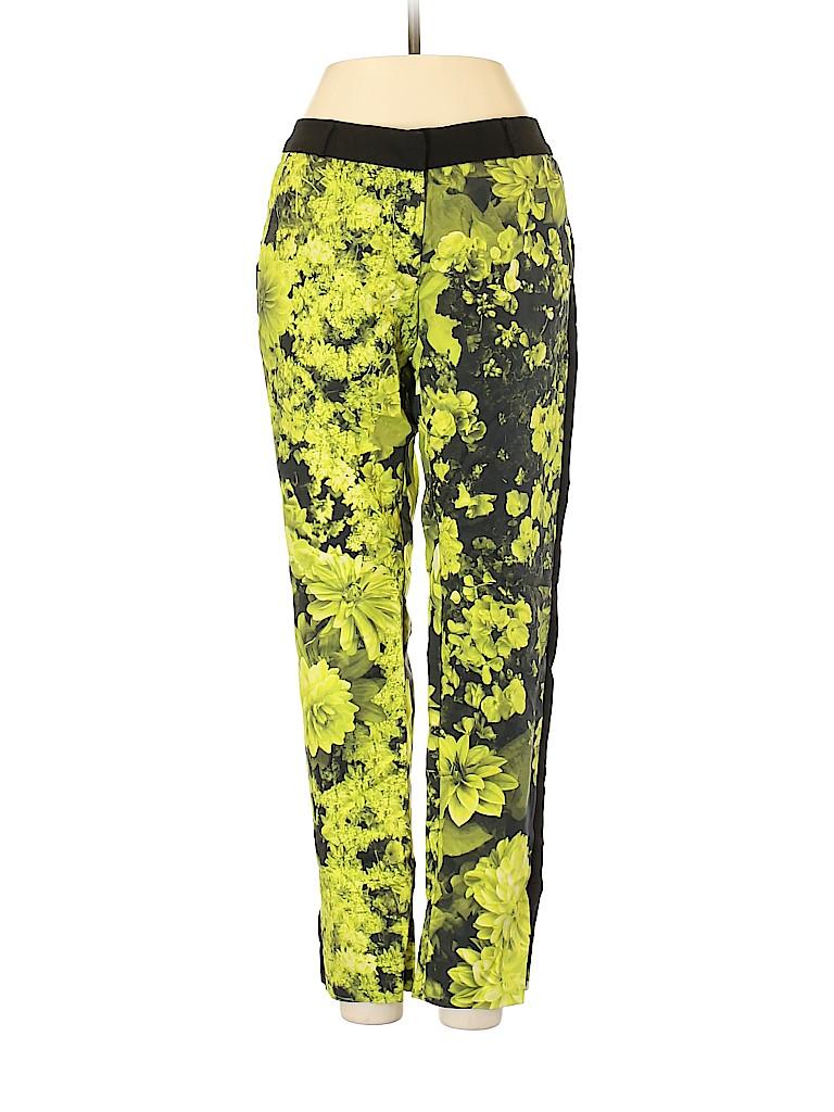 MICHAEL Michael Kors Women Dress Pants Size 4