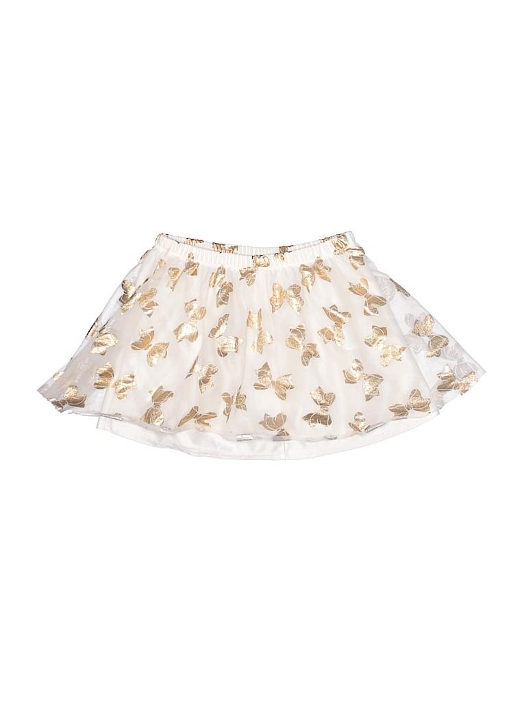 Unbranded Girls Skirt Size 3T