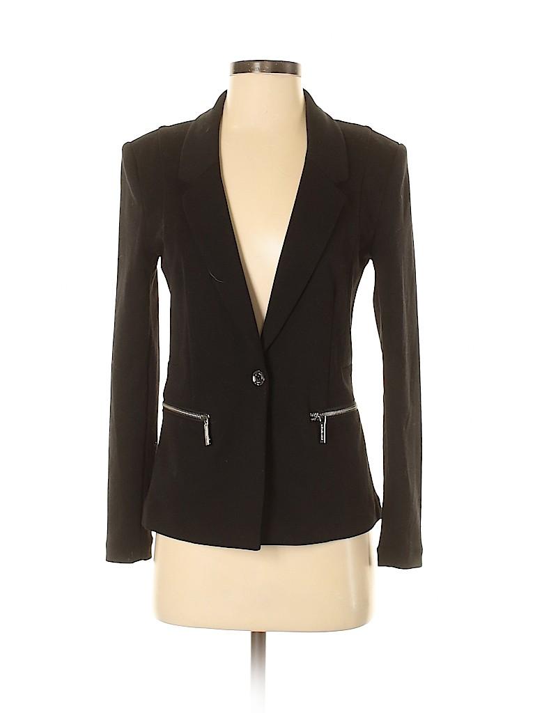 MICHAEL Michael Kors Women Blazer Size 4