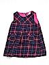 Baby Gap Girls Dress Size 6-12 mo