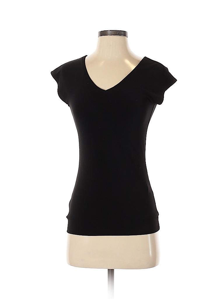 Joseph Ribkoff Women Sleeveless Top Size 4