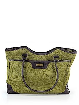 2dc49ba58470ef Designer Diaper Bags On Sale Up To 90% Off Retail | thredUP