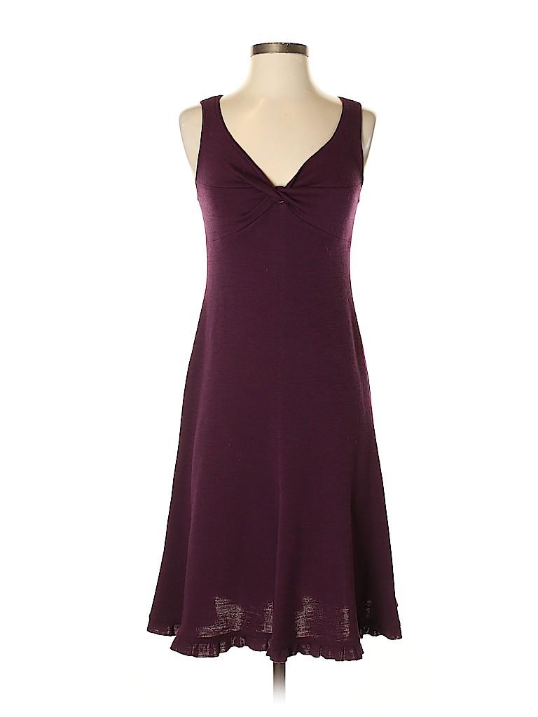 Teri Jon by Rickie Freeman Women Casual Dress Size 2