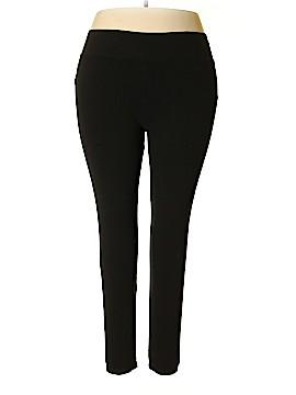 0ec56e1e6719ee Bobbie Brooks Plus-Sized Clothing On Sale Up To 90% Off Retail | thredUP