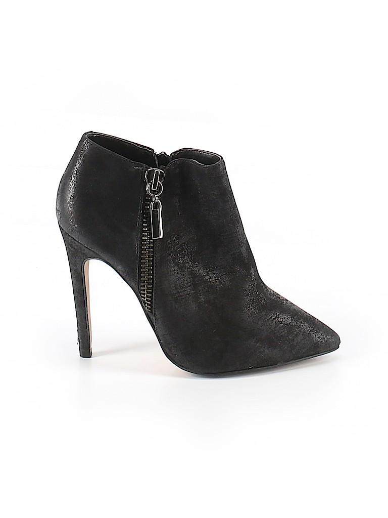 Carvela Kurt Geiger Women Ankle Boots Size 39 (EU)
