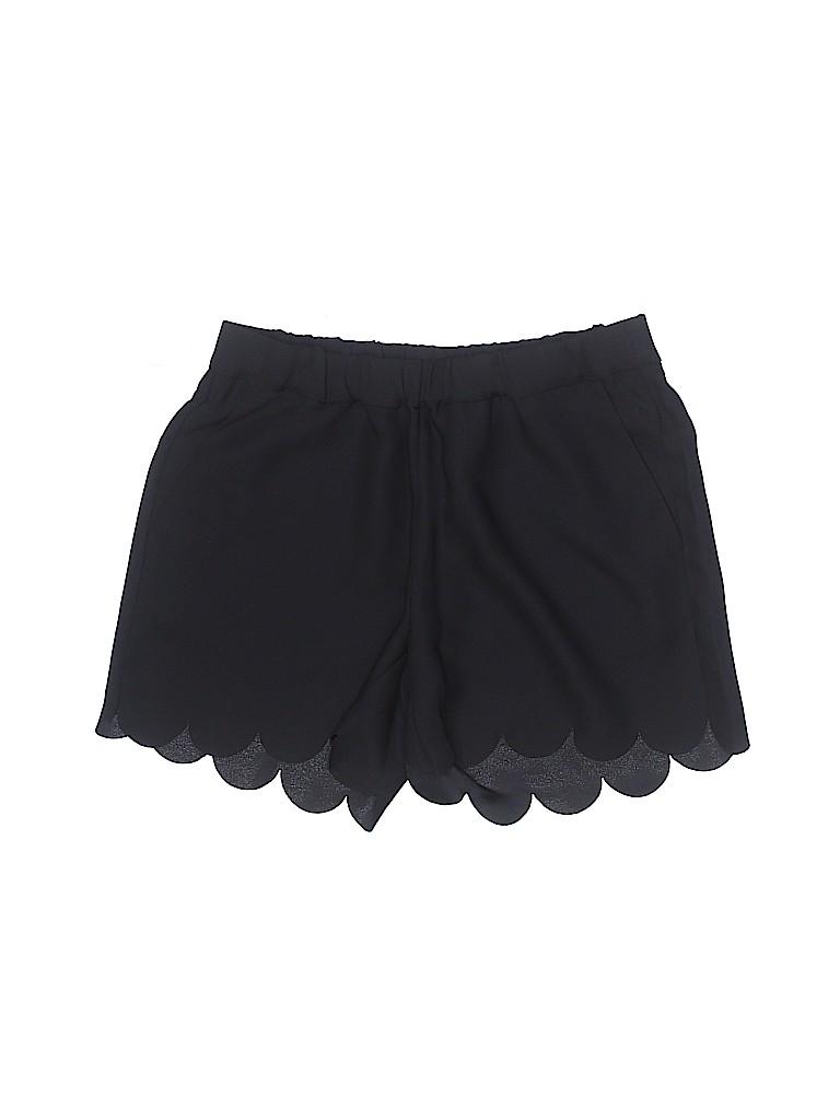 Madewell Women Dressy Shorts Size XS