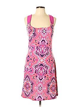 a4f7273937f Dakini Casual Dress Size L