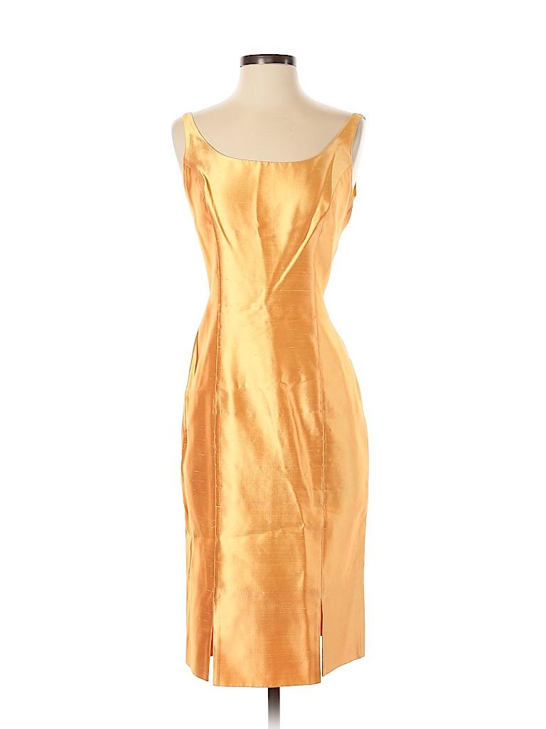 Escada Women Casual Dress Size 36 (EU)
