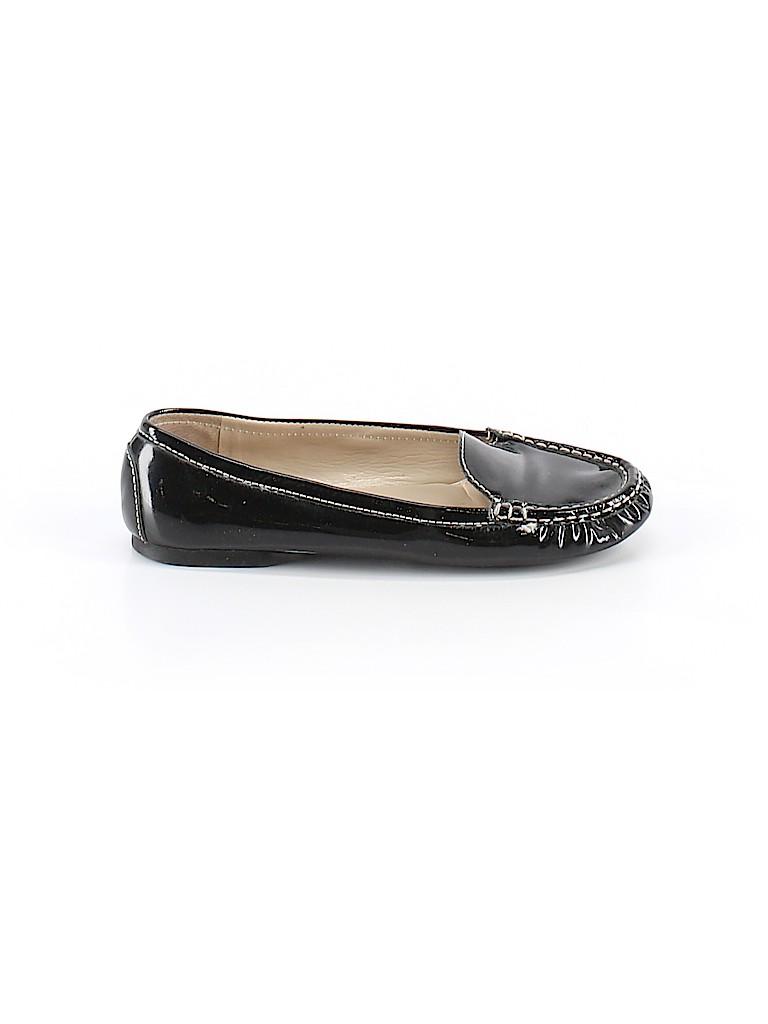 Talbots Women Flats Size 7