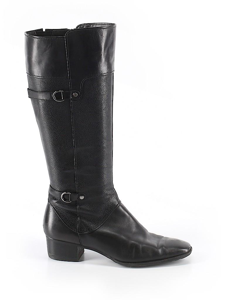 Circa Joan & David Women Boots Size 7 1/2