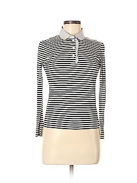 47e3f8ee1 Amina Rubinacci Women's Clothing On Sale Up To 90% Off Retail | thredUP