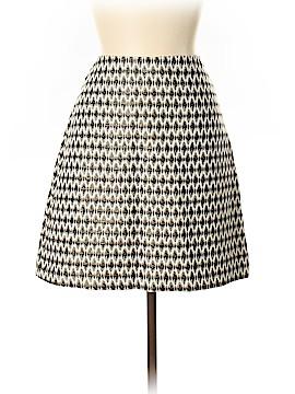 6f4a20ea2d Ann Taylor LOFT Casual Skirt Size 12