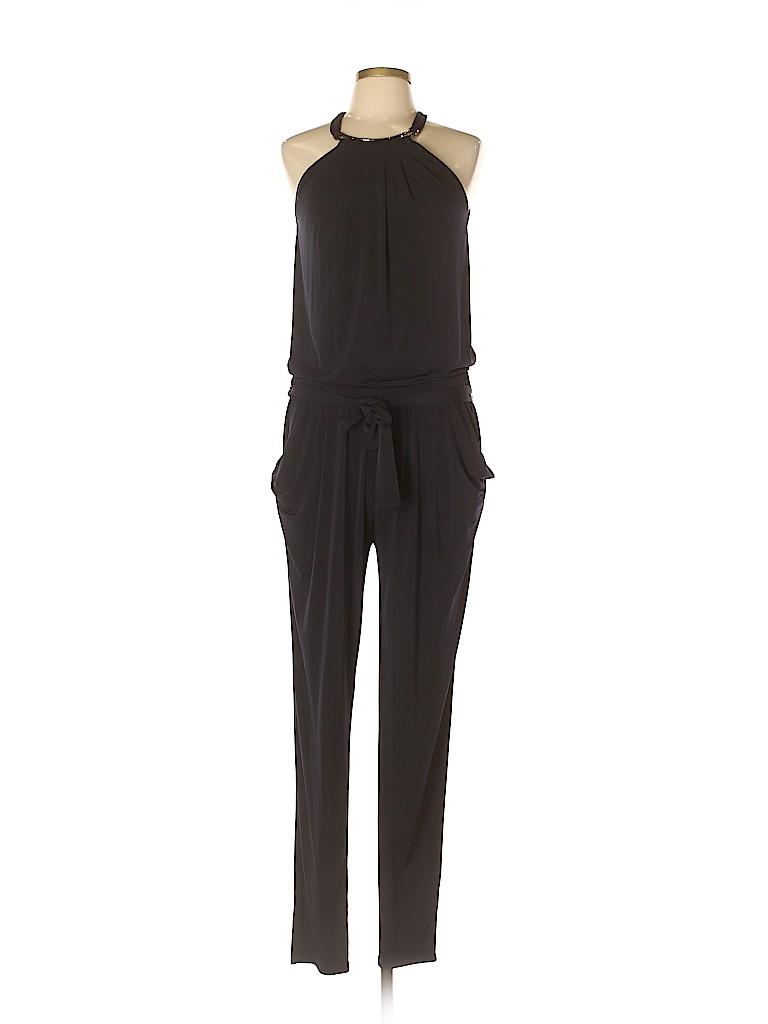 MICHAEL Michael Kors Women Jumpsuit Size L