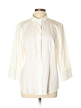 54c5ef06 Jones New York Signature Women's Tops On Sale Up To 90% Off Retail ...