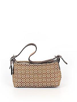 3b37b90b3bd2 Coach Handbags On Sale Up To 90% Off Retail | thredUP
