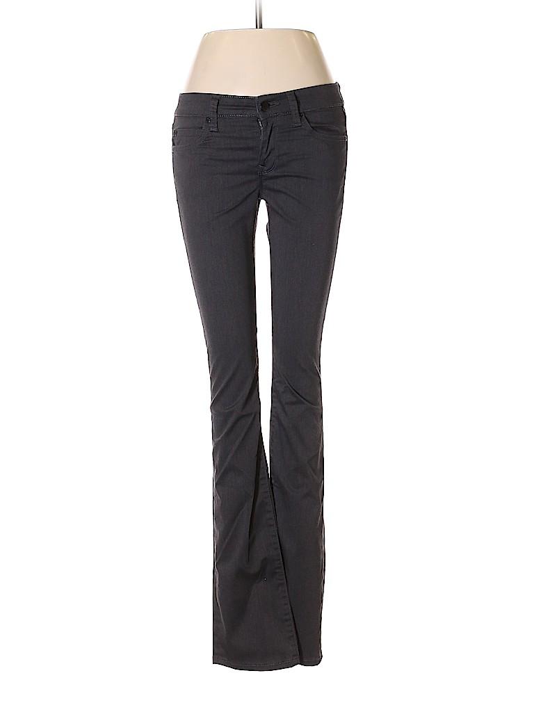 Gap Women Jeans Size 00