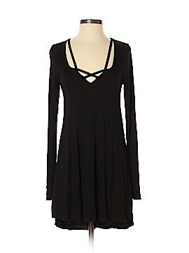 096c43cdcdd Michael Lauren Casual Dress Size XS