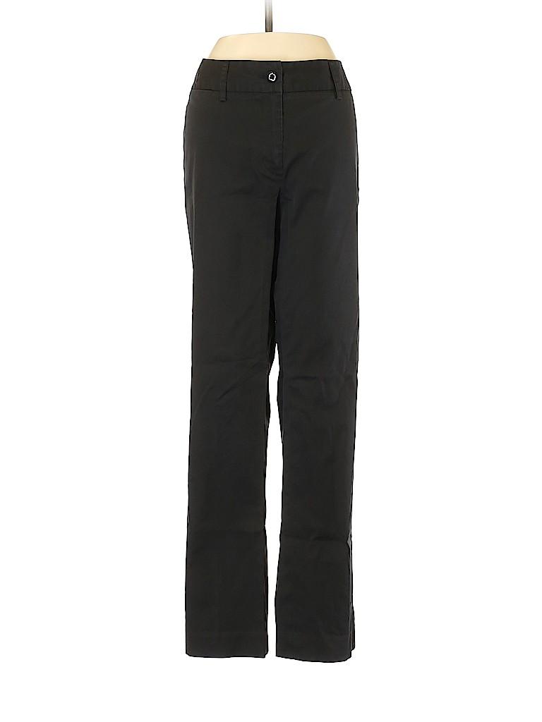 Lilly Pulitzer Women Khakis Size 4