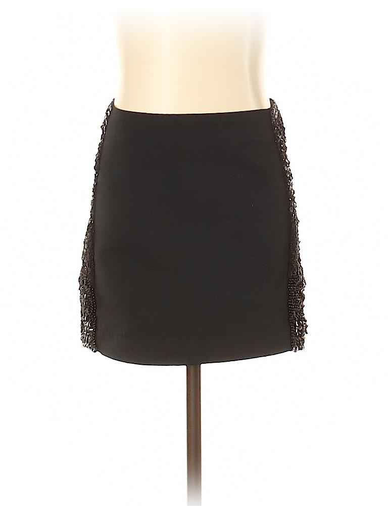 ALLSAINTS Women Formal Skirt Size 2