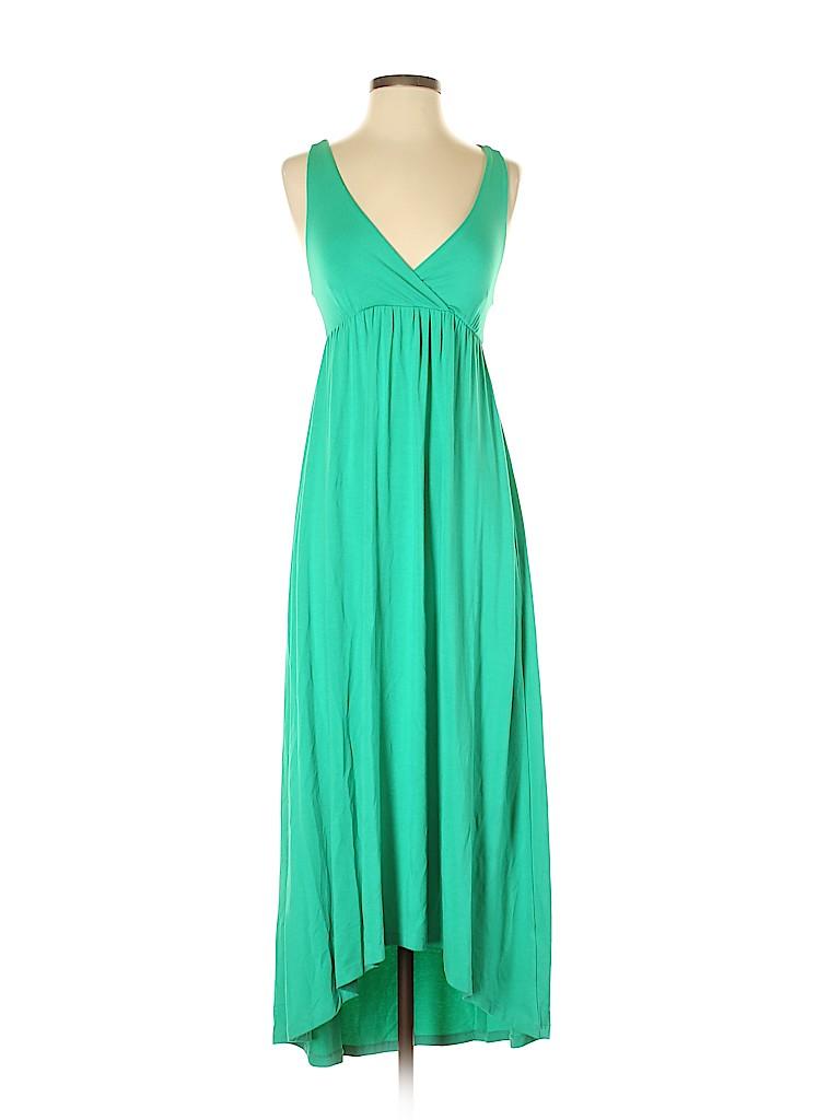 Cynthia Rowley TJX Women Casual Dress Size XS