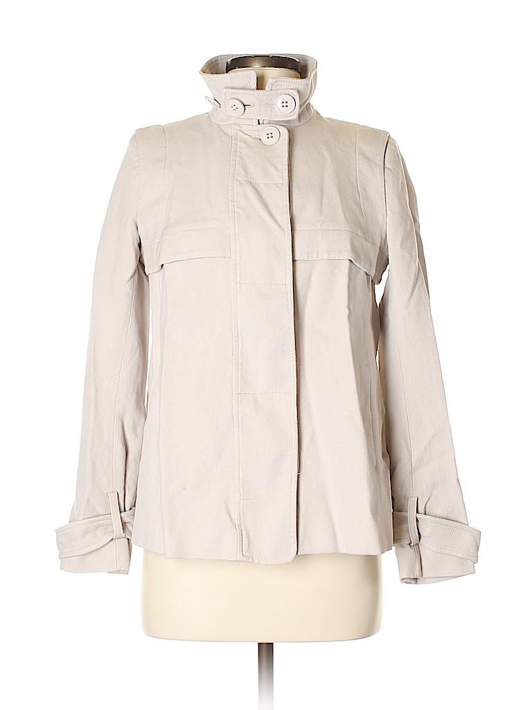 Reiss Women Jacket Size M