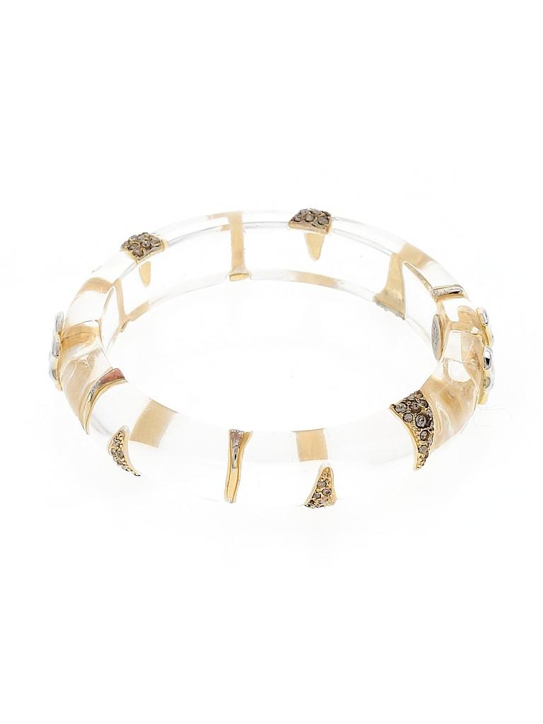 Alexis Bittar Women Bracelet One Size