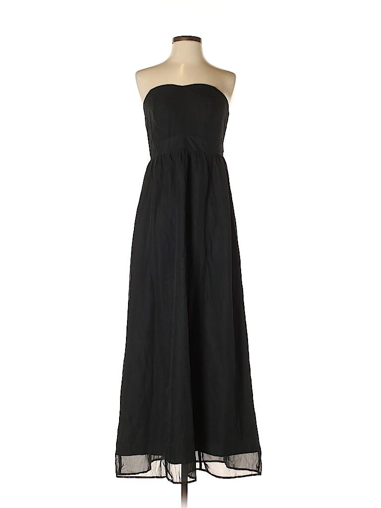 Xhilaration Women Cocktail Dress Size 7