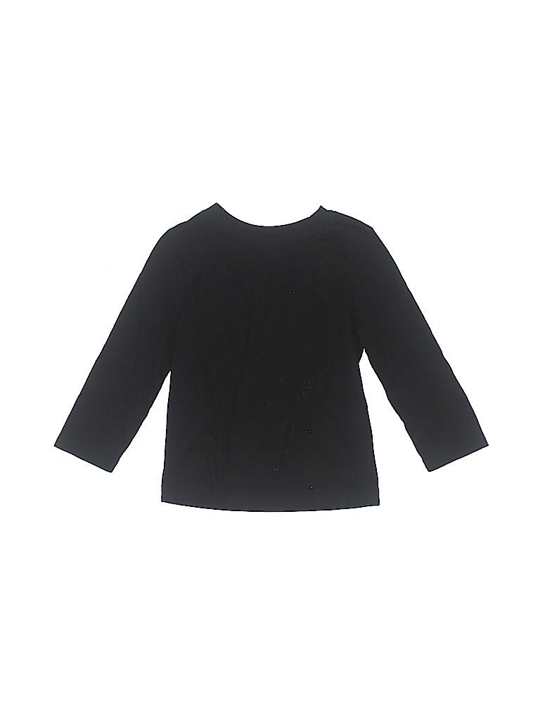 Circo Boys Long Sleeve T-Shirt Size 2T